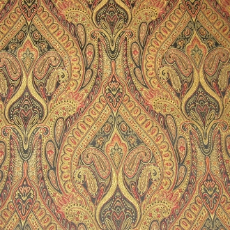 High End Jacquard Fabrics