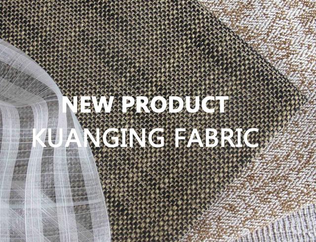 Kuanging Industrial Co., Ltd. - Furnishing