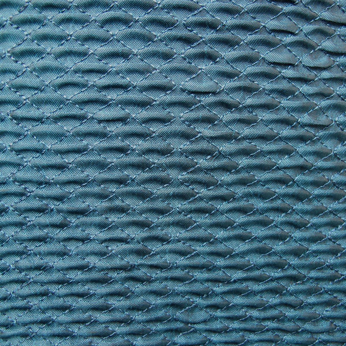 Pleated Fabrics - KP15313