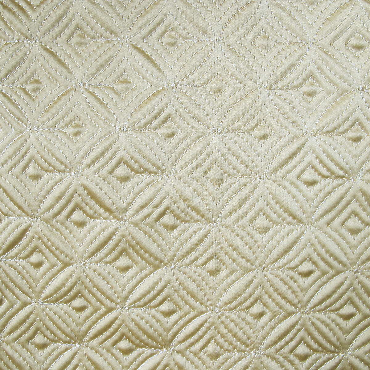 Quilted Fabrics - KP13273