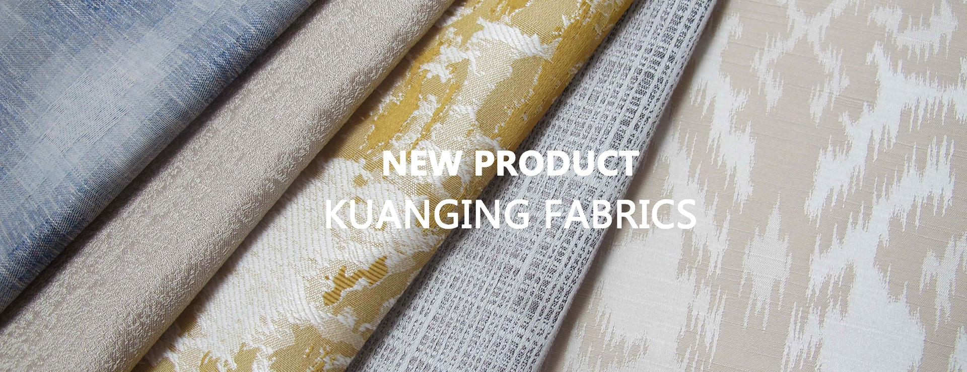 Kuanging Industrial Co.,Ltd.