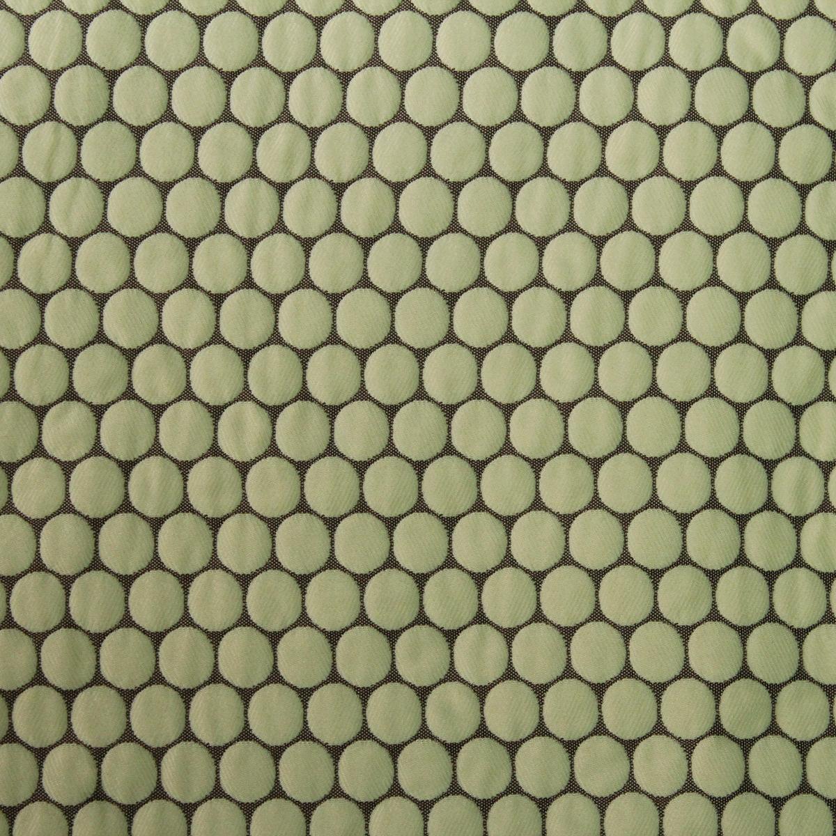 Matelasse Fabrics - KP13269