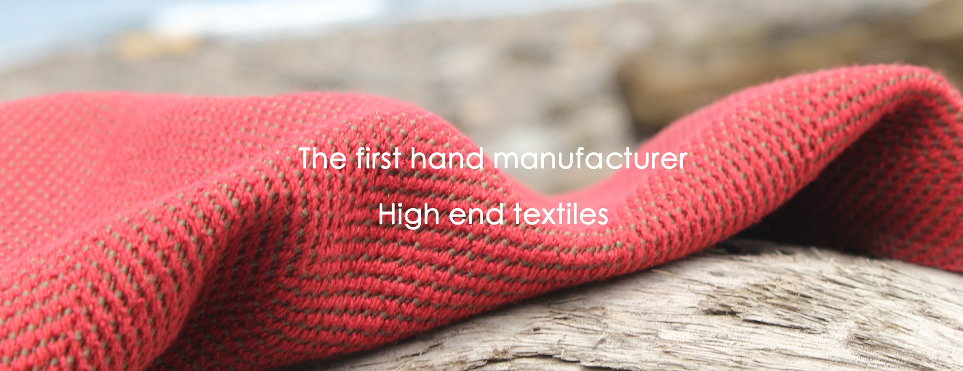 Kuanging Industrial Co., Ltd. - Upholstery